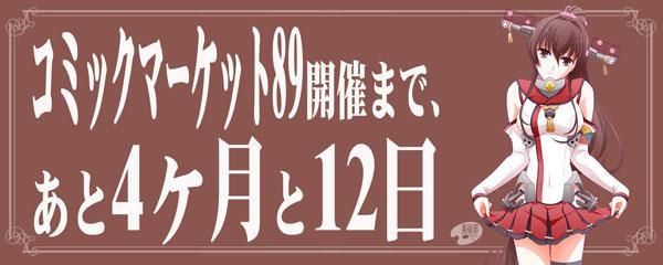 pic.twitter.com/exHzSuT7Hl