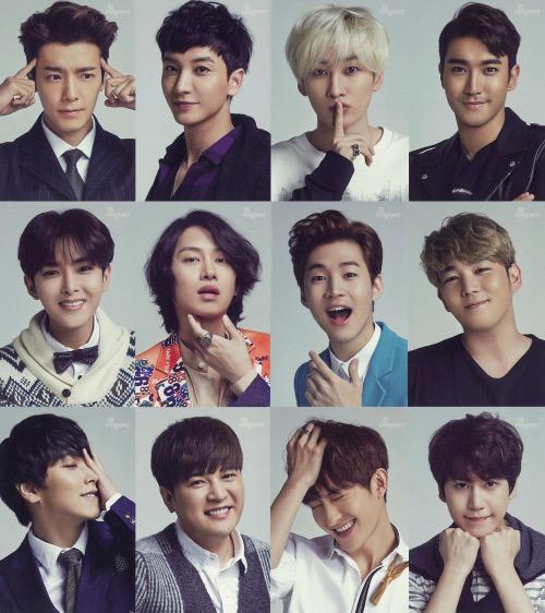 Super Junior--the WINNERS of  #ChoiceInternationalArtist and #ChoiceFandom at the #TeenChoiceAwards! #SJruntheworld❤️ http://t.co/E17X7DGfJm