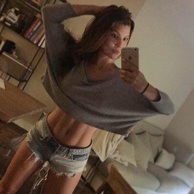 #Snapchat: AmandaCerny ? P.S. Amo America Latina! ??? http://t.co/PQadPhss3K