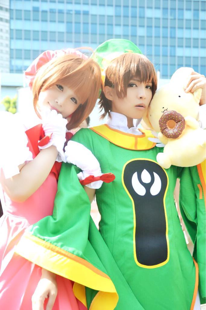 pic.twitter.com/C1Z8hKi461