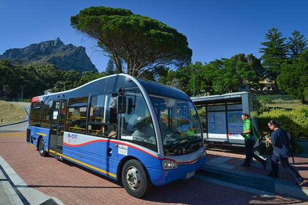 Have you heard? We're offering free @MyCiTiBus shuttle rides to #tablemountain ! http://t.co/ZxlfiD0LUt http://t.co/MA43HYunXT