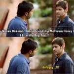 http://t.co/QyQeLTs3py Greatly indebted to mahesh sir and @sivakoratala sir. #SrimanthuduSuperStorm