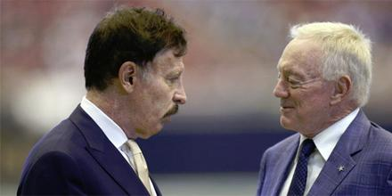 .@jthom1: Not many think Kroenke 'comes close' to meeting NFL relocation guidelines --> http://t.co/fERtm24F9V http://t.co/SCsUYnIoDt