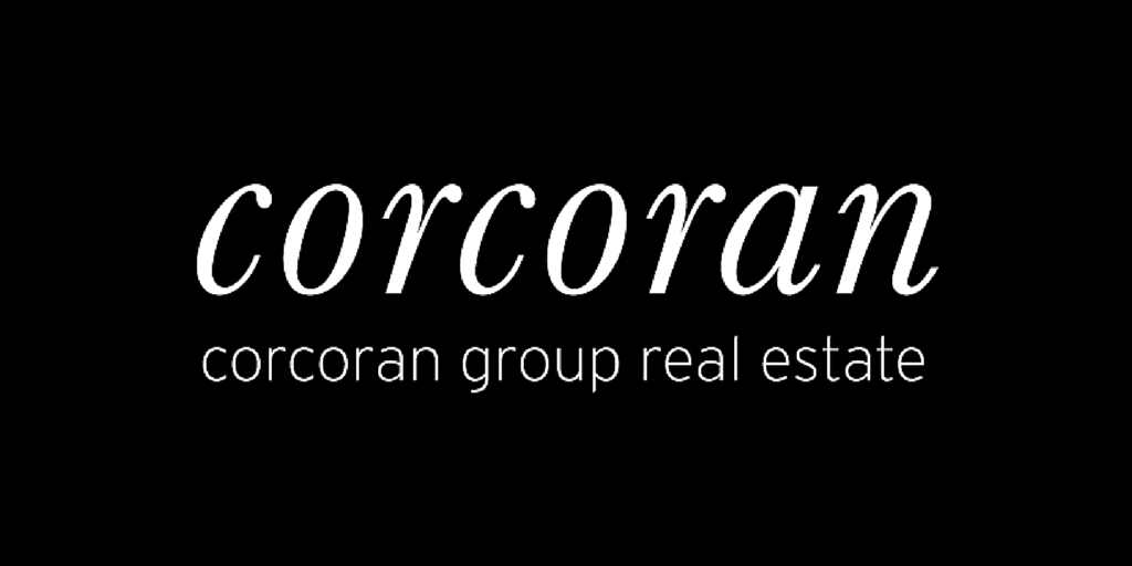 """It's never just a home or apartment. When it's right, a home is where you come to life."" #thecorcoranway #realestate http://t.co/s3wa6fUCwP"