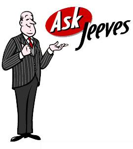 #InThe90sWeAsked Jeeves. http://t.co/VC4oLmMoIQ