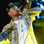 Did you have a GO:OD AM? @MacMiller did! Fans of the rapper: I know you have questions. Ask... http://t.co/KLavD3Bq41
