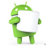 RT @Android: Introducing #AndroidMarshmallow. Learn more about our latest sweet http://t.co/eIwlgT7c6i