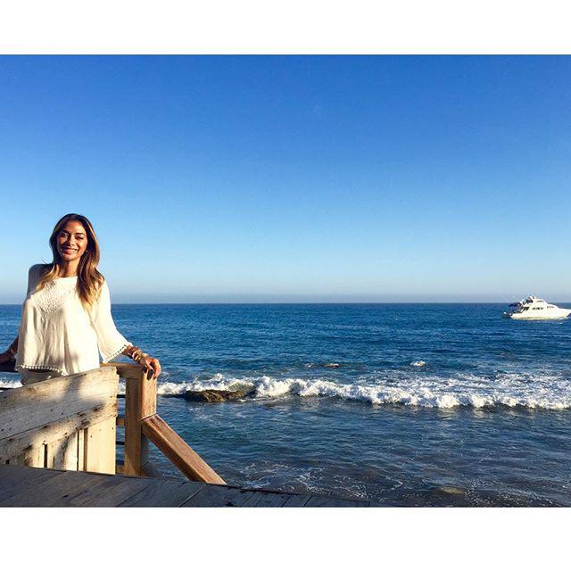 #latergram #sundayfunday #Malibu #nofilter #soblessed ???????? http://t.co/HCJi5XhAb8 http://t.co/yHkjuHfSs2
