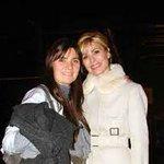 presento a Andrea Rabolini cuñada de Scioli, nombrada DIRECTORA DE PROG. CULTURALES DE PRESIDENCIA ganará 45.000$ http://t.co/fv29C40diG