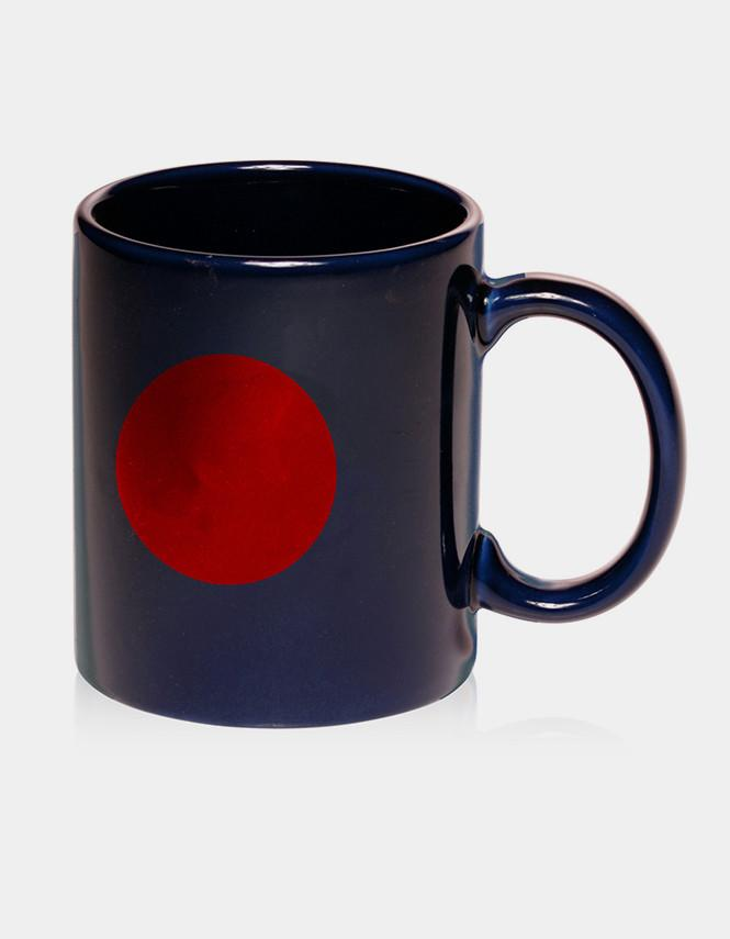 RT @hitRECord: Coffee tastes better in a hitRECord mug, obviously - http://t.co/OESGbyaFGF http://t.co/Oj2v3E9HCk