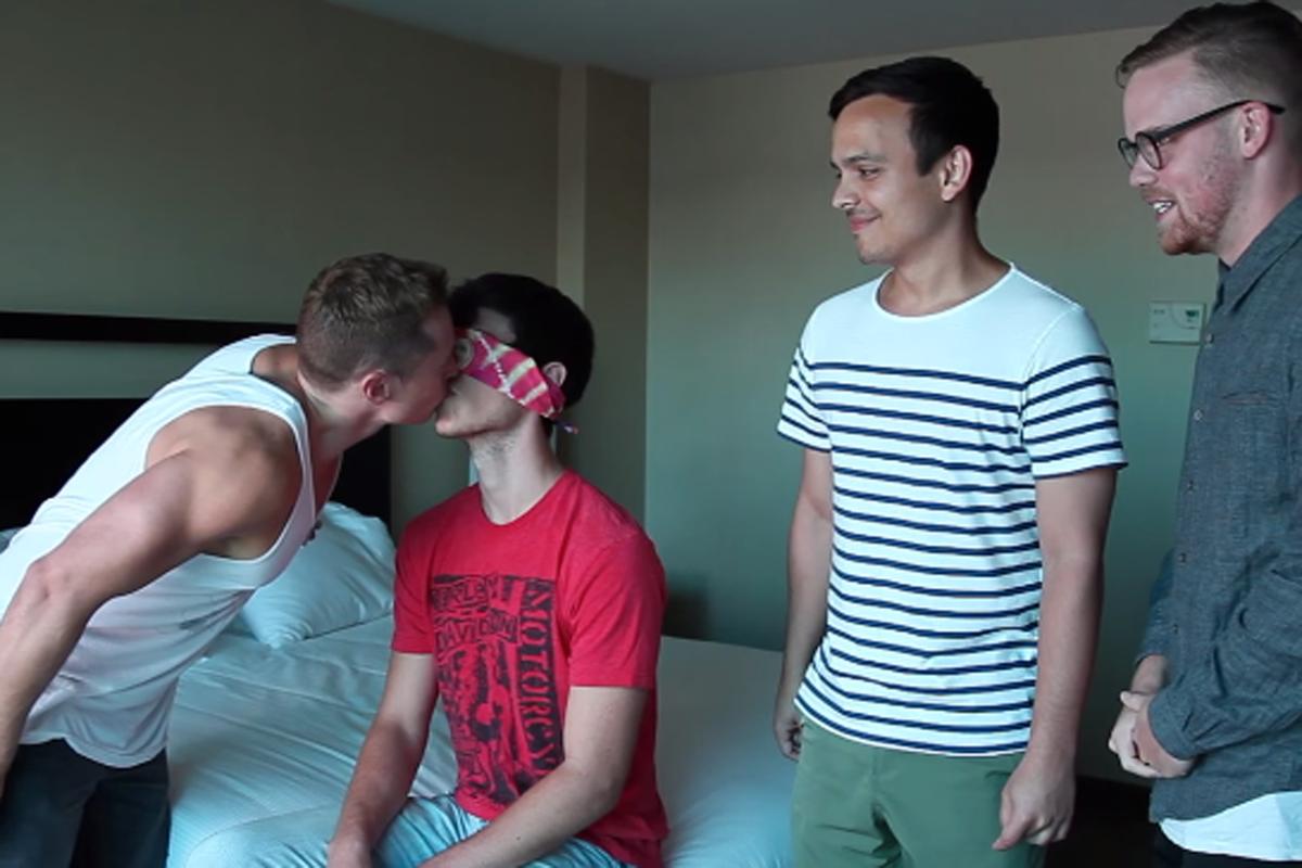 camsex gay straight boys