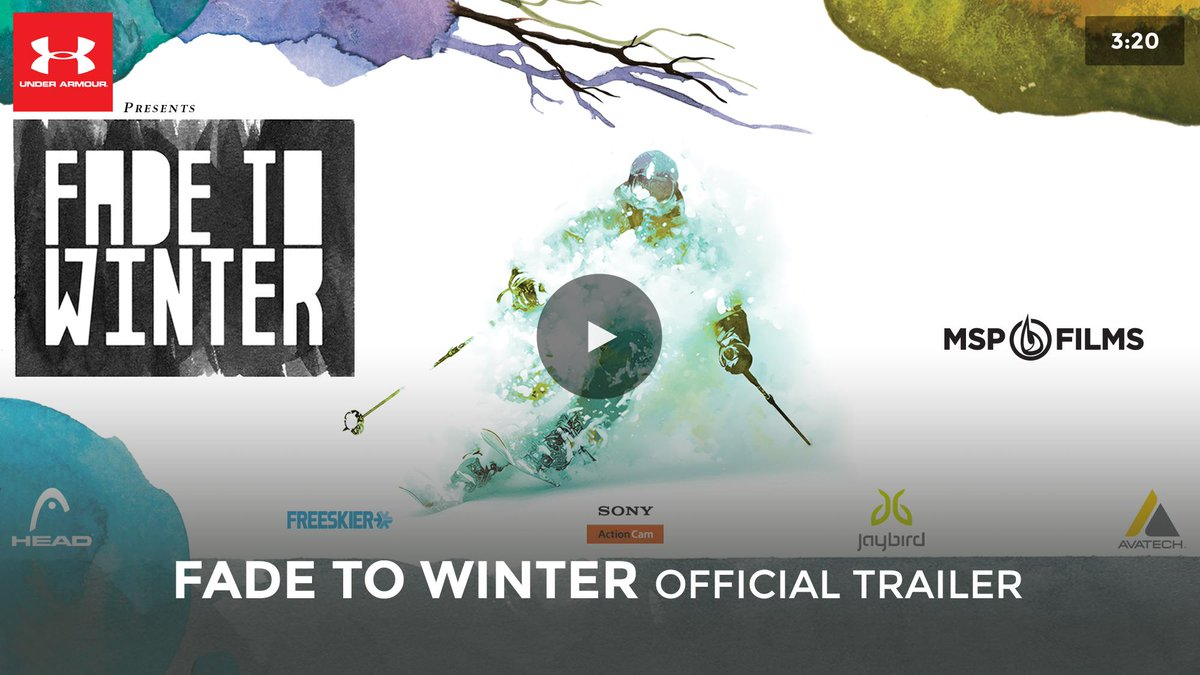 We are very proud to introduce the full-length trailer for FADE TO WINTER! #MSPFadeToWinter http://t.co/aUQq3ADBR9 http://t.co/DNM5XYXOzE