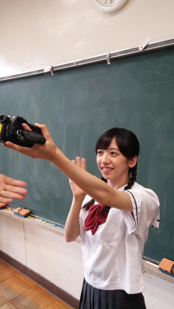 【私立恵比寿中学】真山りか応援スレ part1YouTube動画>9本 ->画像>110枚
