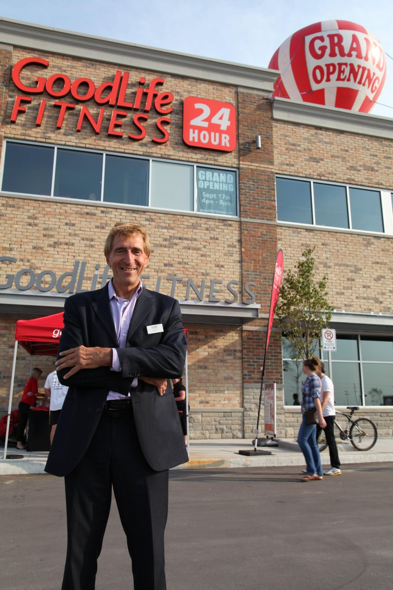 .@GoodLifeFitness now in every province: First club in PEI a milestone http://t.co/fRpN4fuoh8 http://t.co/SFGWkefC63