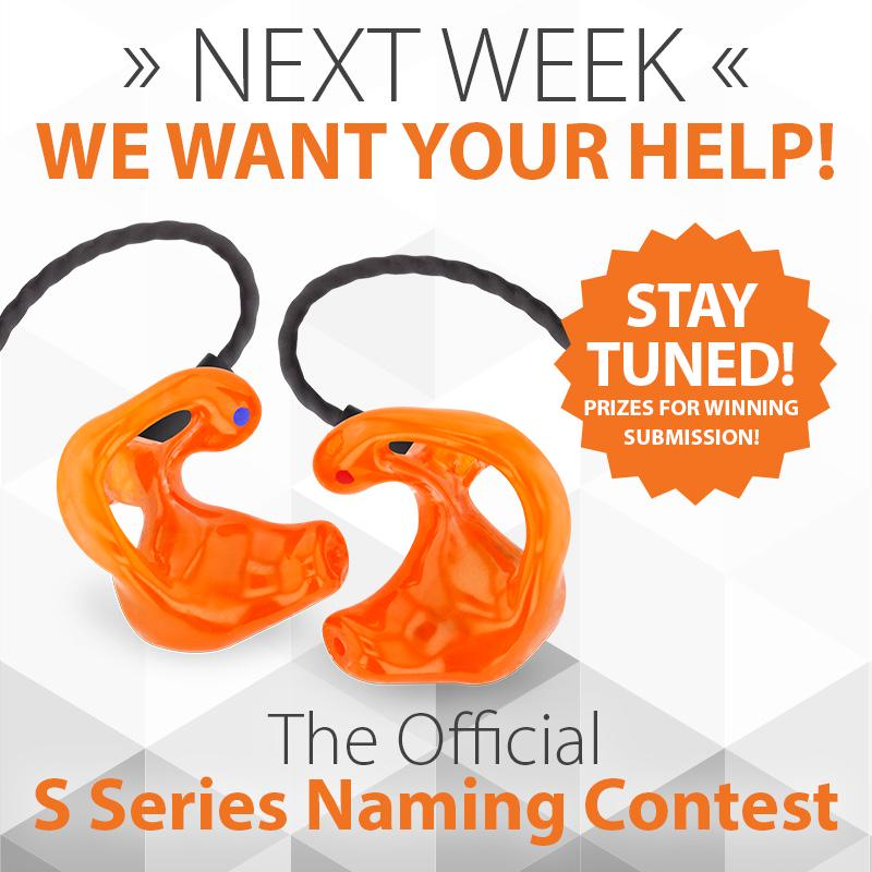 YOU COULD NAME THE NEXT WESTONE PRODUCT! Our S series needs a name, contest starts next week! http://t.co/6tkyy9hZ69