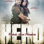 #Hero new poster. http://t.co/GfICNLNqEJ