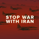 Call key Democrats: Don't start a war with Iran: http://t.co/7LVH9mef7o #IranDeal http://t.co/PbS7lOWndj