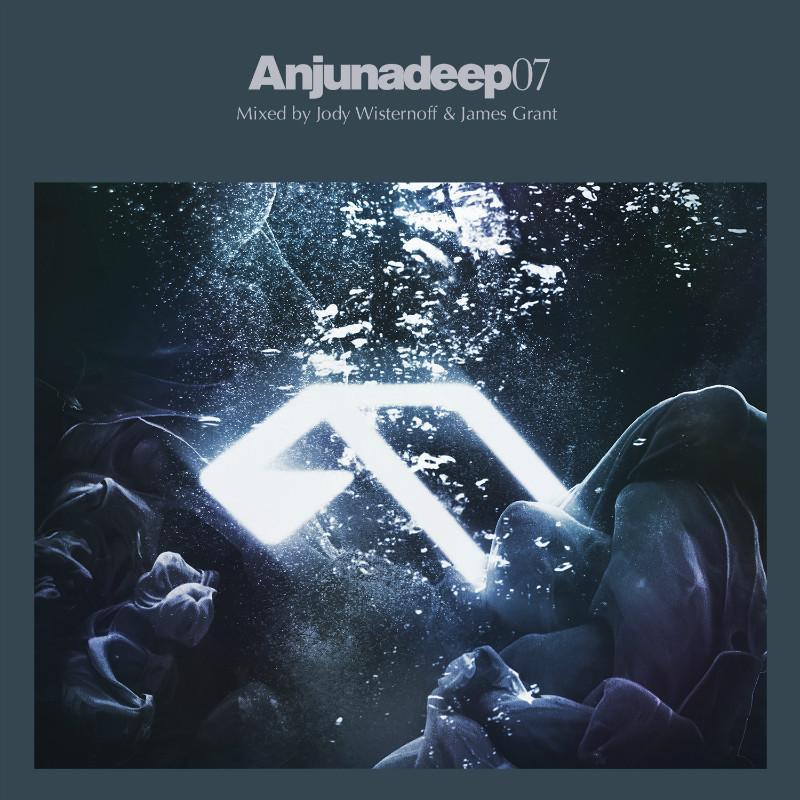 Anjunadeep 07 Mixed by @jamesanjunadeep & @jodywisternoff. Released 11 September. Pre-Order: http://t.co/rNyvPtDl5K http://t.co/yGUPobkUCL