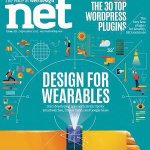 RT @Magvault: Find out the top 30 #wordpress plugins in the new issue of @netmag #GetItOnDigital: http://t.co/Xmo4I7xQsS http://t.co/k1gzhZ…