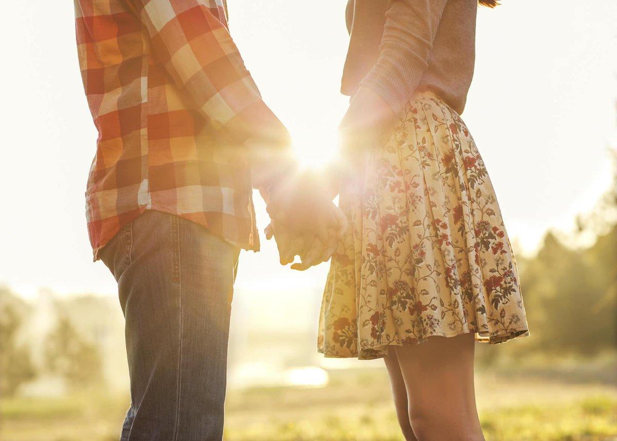 デートを断られたとき、次へのチャンスを引き寄せる神対応9パターン http://t.co/1N6ryZ2JhM #恋愛 #デート #神対応 http://t.co/BQbEV9F2Q7