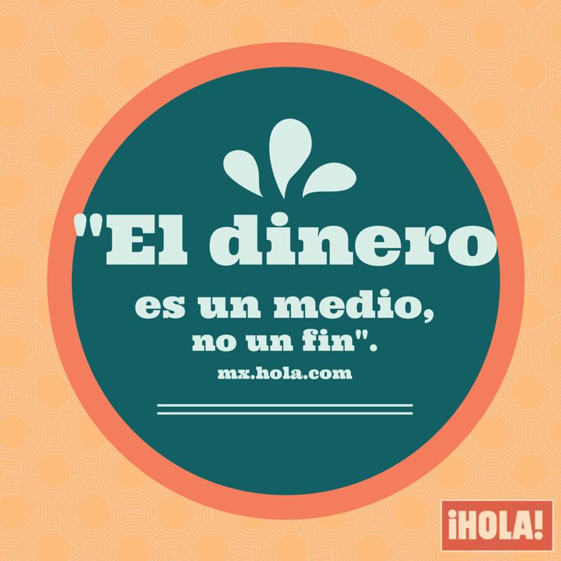 Dale RETWEET si estás de acuerdo... ¡Buenos días! #FelizMartes http://t.co/orC54Y51Mn