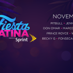 RT @iHeartRadio: IT'S BACK! #iHeartFiesta is packed with superstars this year! @pitbull, @JLo  and MORE! LOOK > http://t.co/bE1KvG3XYC