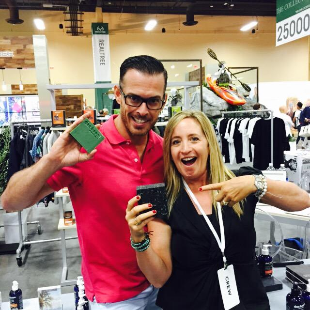 Loved learning about @DasBoomInd line from @WillArmstrongPR @MAGICMarketWeek #Fashion #Bath&Body #Mens #Innovative http://t.co/LhLyF7AJXx