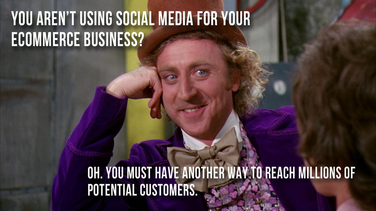 Need help with your store's social media? Let 3dcart help! http://t.co/WB7bInXYOn  #eCommerce #marketing http://t.co/QQIYRbVrPm