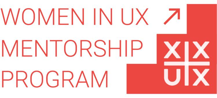 Looking for a UX mentor? Thrilled to announce the #XXUX Mentorship Program! http://t.co/2udwC5zeNx  Apply by Aug 21! http://t.co/Akw7BVAm41