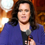 .@Rosie's 17-yr-old daughter, Chelsea, reported #missing http://t.co/ri13CCJD2t #RosieODonnell