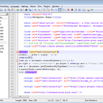 18 great text editors for web designers: http://t.co/Y3udOMGFOy http://t.co/XvfLFvHJVa