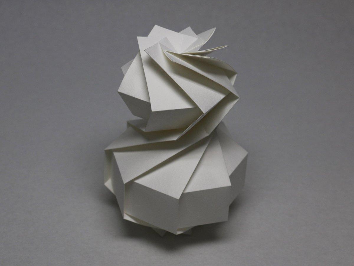 すべての折り紙 折り紙 テレビ : ... 折り紙を「めざましテレビ」で
