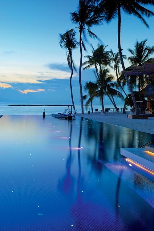 Maldives http://t.co/m45VK9Dr2z