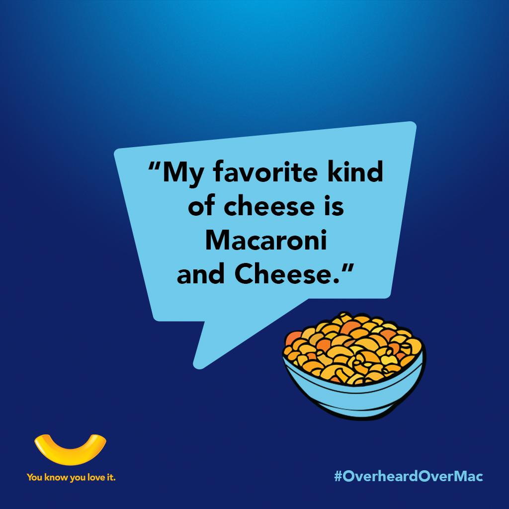 #duh. What have you #OverheardOverMac? http://t.co/ToqbXSFcfd