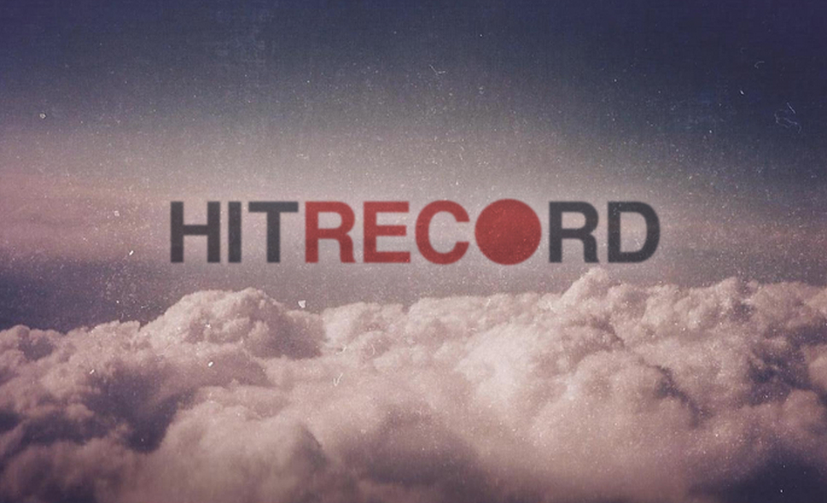 RT @hitRECord: Are you a new member of our creative community? Might we recommend these projects to work on-> http://t.co/CfIHylg7Q2 http:/…