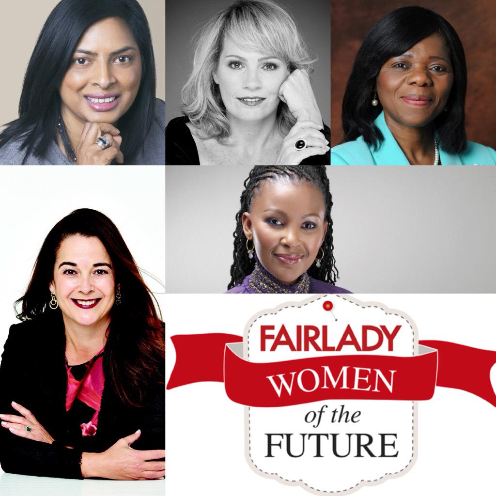 It's the day of the @FairladyMag Women of the Future Awards #FLYWOF2015 ... Looking forward to an awesome event. http://t.co/dHwzNRhRgU