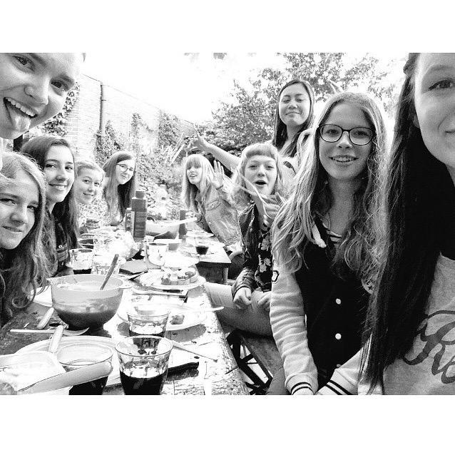 Miss them