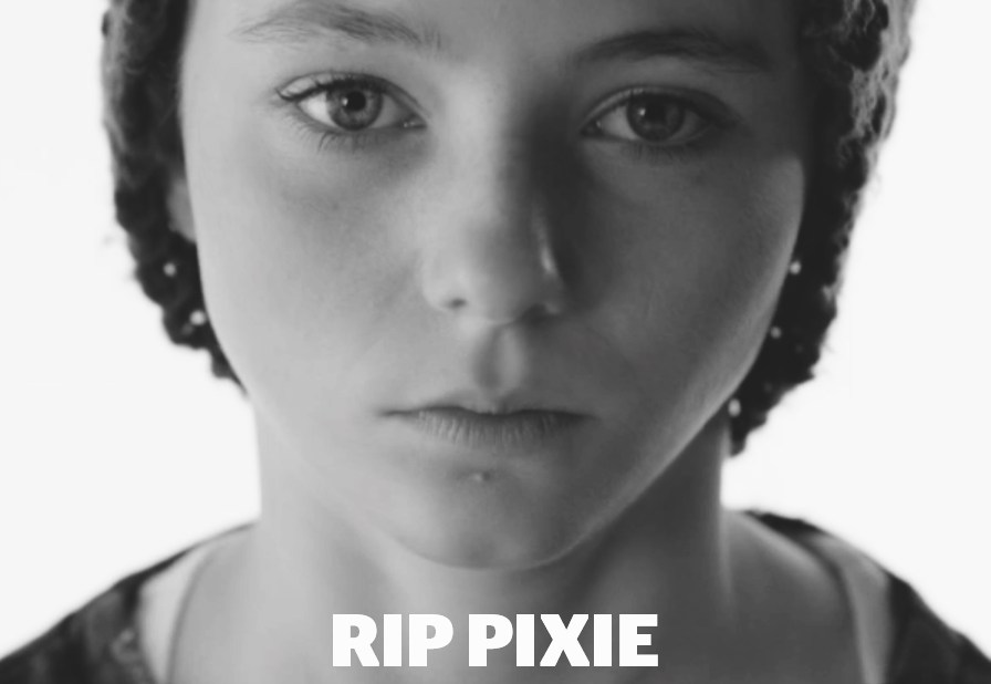 So can't even right now :( @ShortlandTweet #shortlandstreet #pixie #rippixie http://t.co/IPdfjWB7px