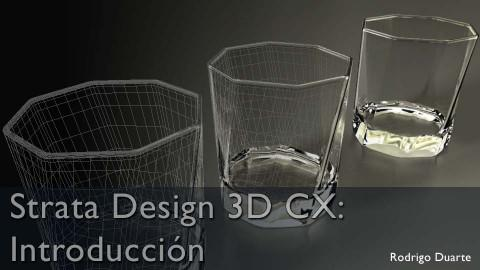 """3d design from twitter @UpStartup"
