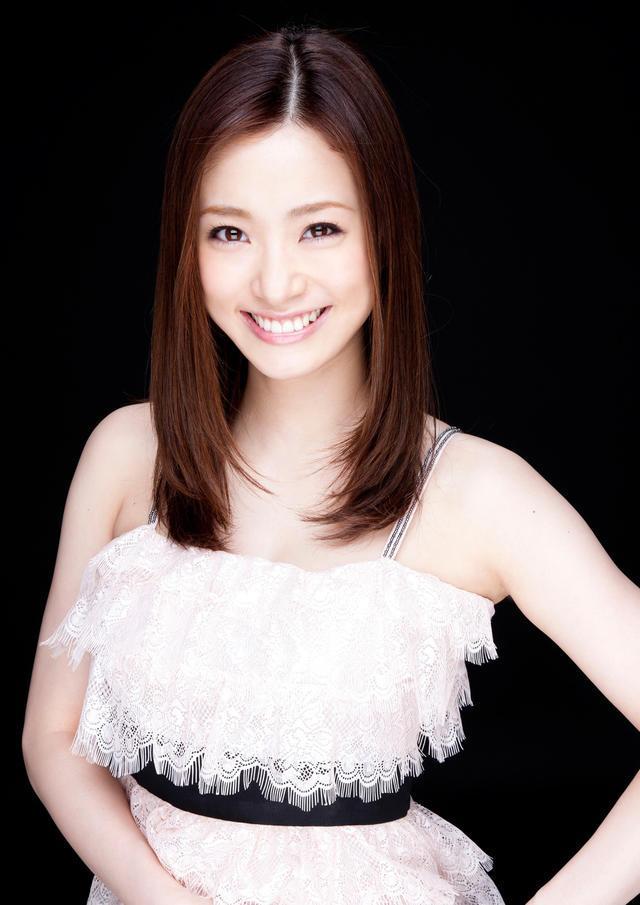 http://twitter.com/eiga_natalie/status/633933729551904768/photo/1