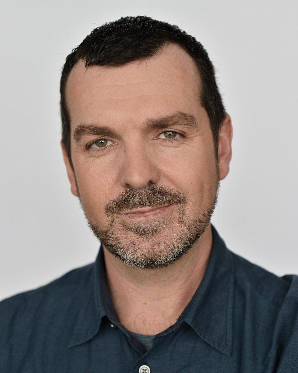 Meet Shane Smith, Hot Docs' new director of programming! http://t.co/u9b5Bq2sVl http://t.co/0eXW6huRkx