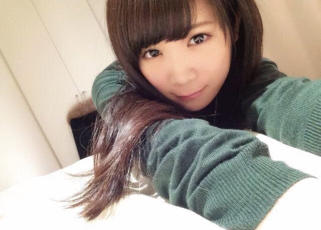 http://twitter.com/koto_kii46/status/634016984338796544/photo/1