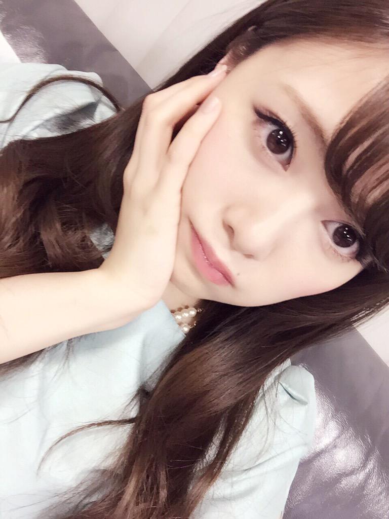 http://twitter.com/noginogi_09525/status/634016995302768640/photo/1