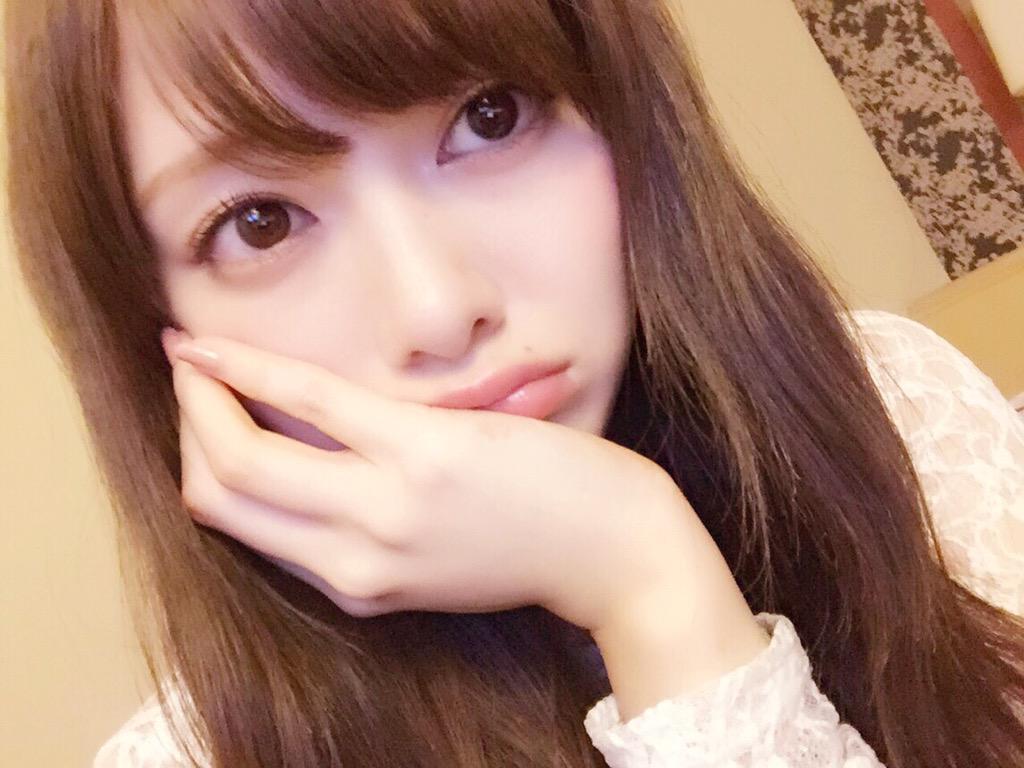 http://twitter.com/44Kirio/status/634017000759562241/photo/1