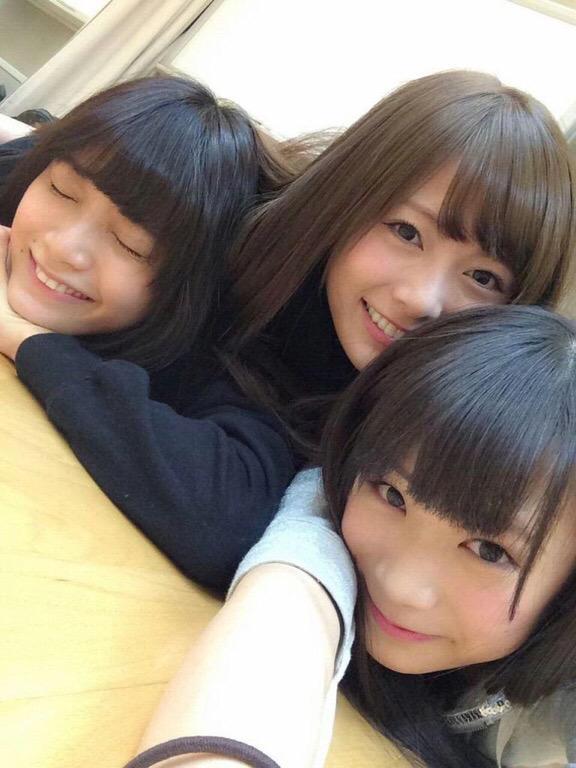 http://twitter.com/Nanamin1111Nogi/status/634017017872252930/photo/1
