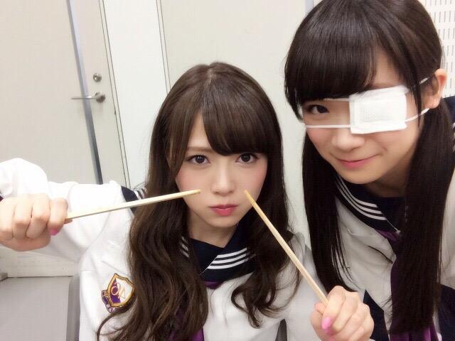 http://twitter.com/mimf46/status/634017003125104645/photo/1