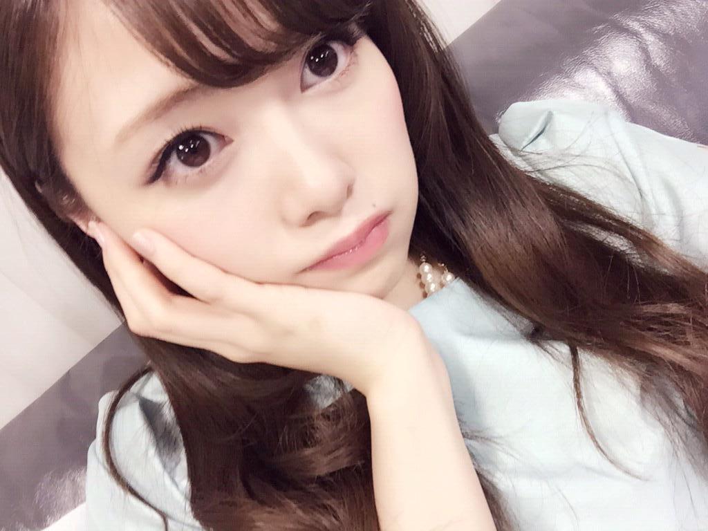 http://twitter.com/koto_kii46/status/634017048452923394/photo/1