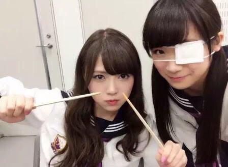 http://twitter.com/nanayuttanmisa/status/634017018383986688/photo/1