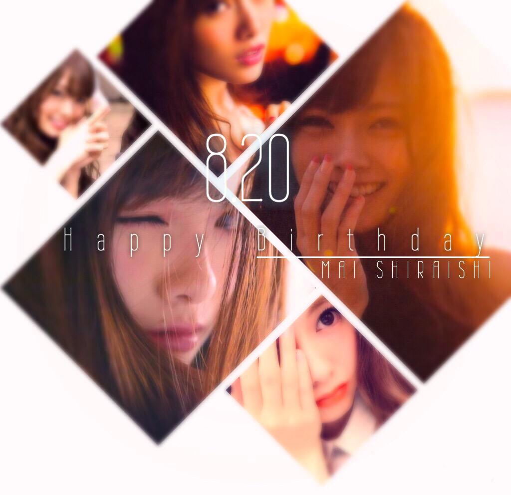 http://twitter.com/yui_m9/status/634017108787986432/photo/1