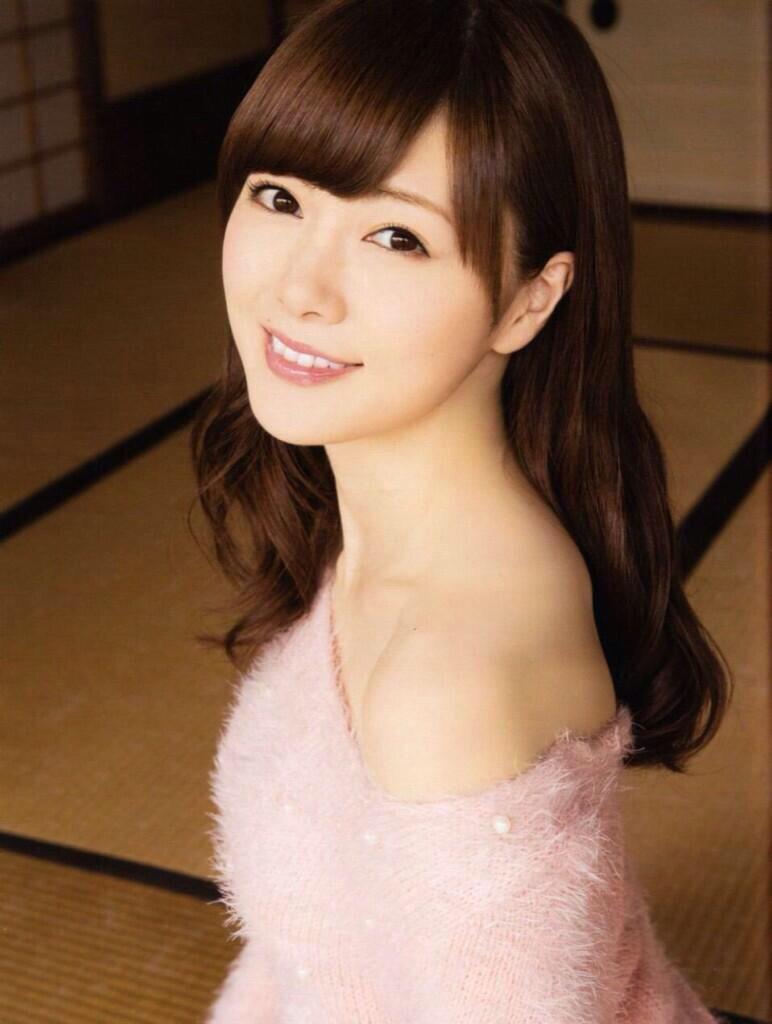 http://twitter.com/IKUTYANLOVEfumi/status/634017158167531520/photo/1